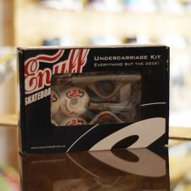 enuff-endercarriage-kit-02