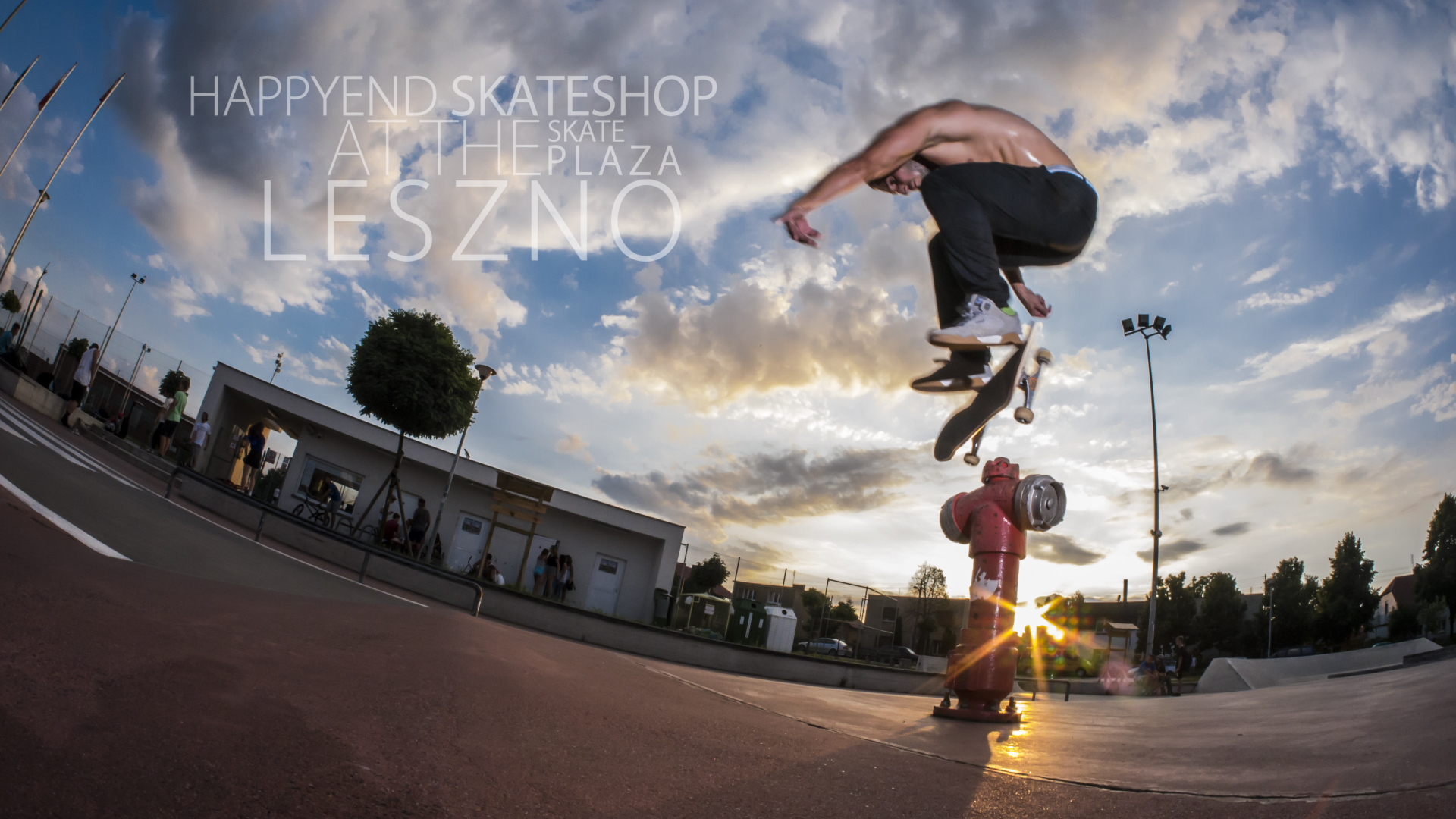 final_cover_happyend_leszno