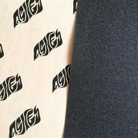 ashes-griptape